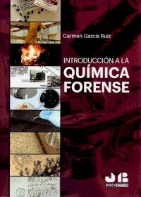 Introducción a la química forense