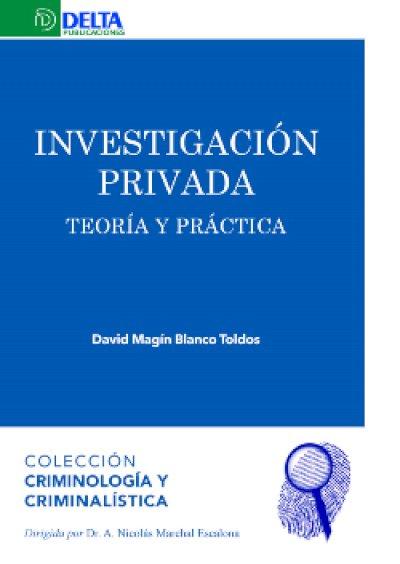 Investigación privada