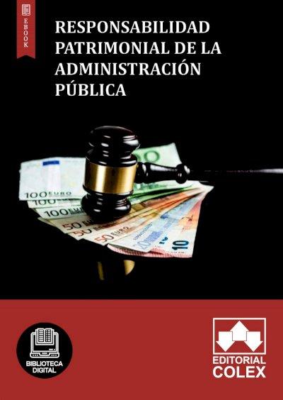 Responsabilidad patrimonial de la Administración Pública