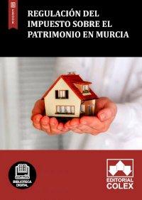 Regulación del Impuesto sobre el Patrimonio en Murcia