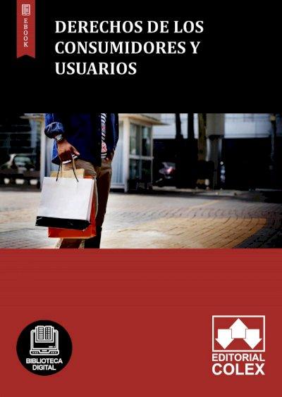 Derechos de los consumidores y usuarios
