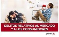 CURSO SOBRE DELITOS RELATIVOS AL MERCADO Y CONSUMIDORES