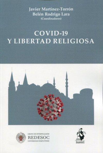 Covid-19 y libertad religiosa