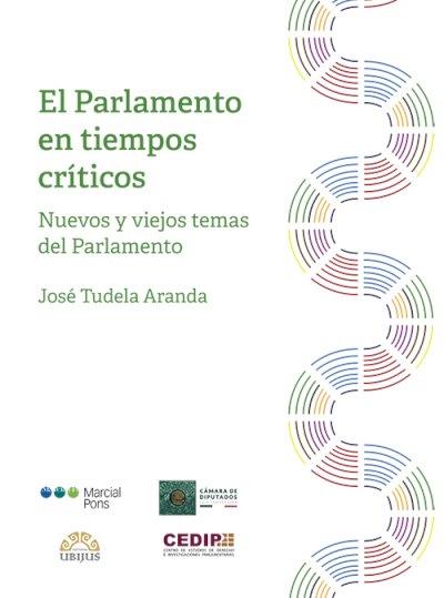 Parlamento en tiempos críticos