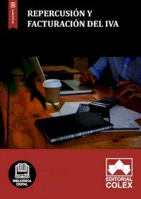 Repercusión y facturación del IVA