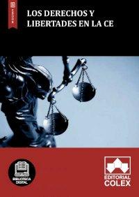 Los derechos y libertades en la CE