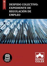Despido Colectivo: Expediente de Regulación de Empleo