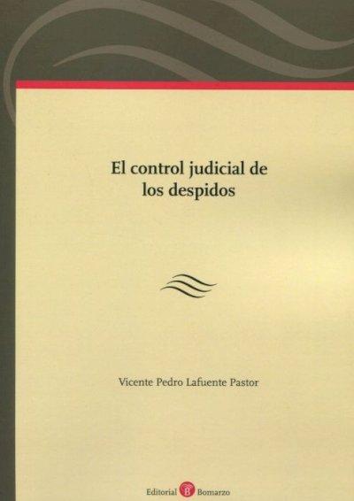 El control judicial de los despidos