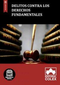 Delitos contra los derechos fundamentales