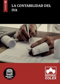 La contabilidad del IVA
