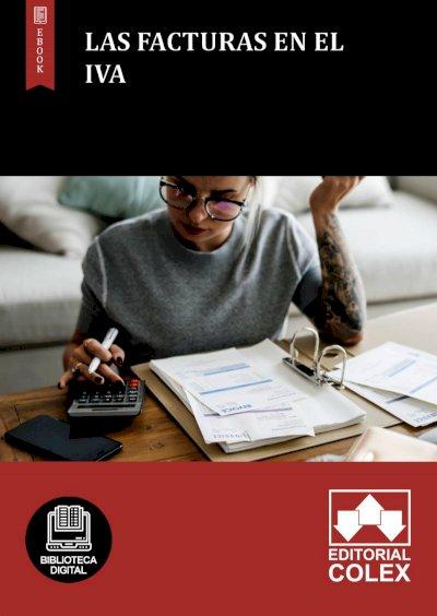 Las facturas en el IVA