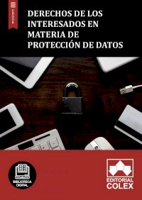 Derechos de los interesados en materia de Protección de Datos