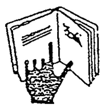 ANEXO VIII. Símbolo de remisión al consumidor a la lista de ingredientes