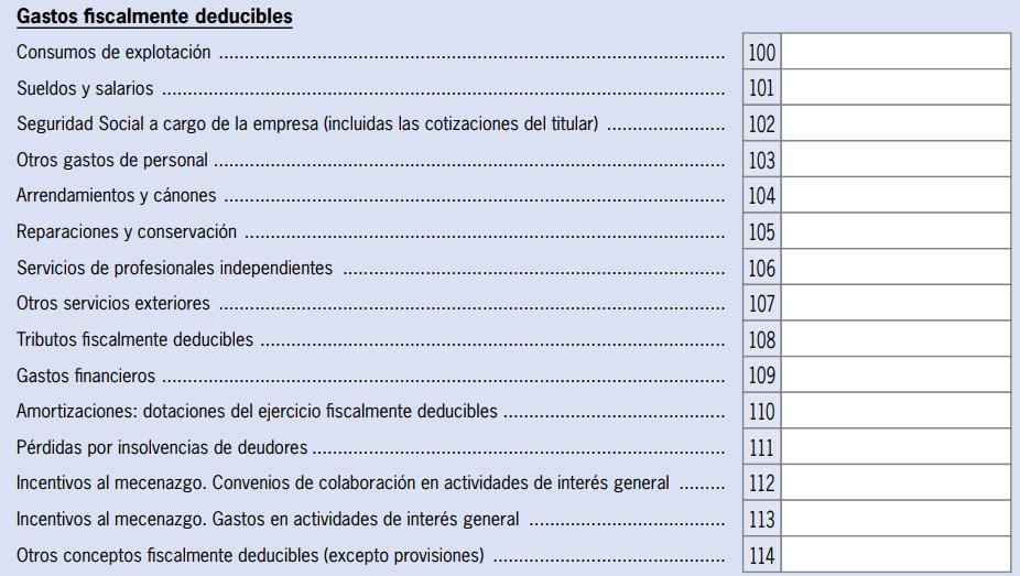 gastos_deducibles_AE.png