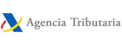 Fuente de la Consulta: Informa. Agencia Tributaria