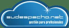 SuDespacho